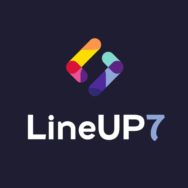 LineUP7